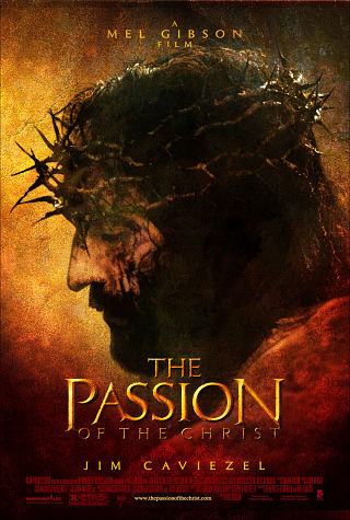ქრისტეს ვნებანი - ALLFILE.DO.AM